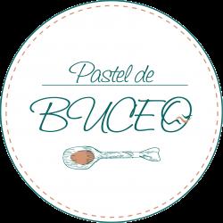 Pastel De Buceo